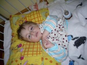 jakub pecka 2011 027